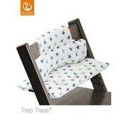 Almofada Tripp Trapp Aqua Star | Stokke