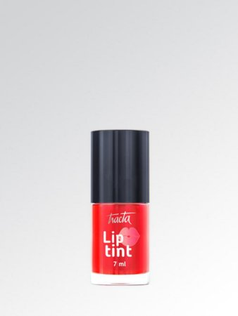 Liptint Tracta Rosa Choque