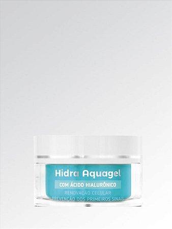 Hidra Acquagel Tracta 45gr