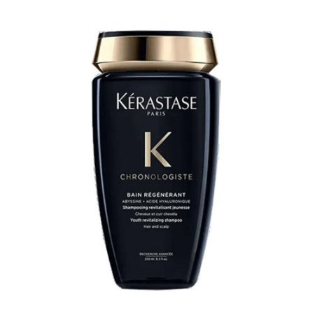 Shampoo Kérastase Chronologist Bain Regenerant 250Ml