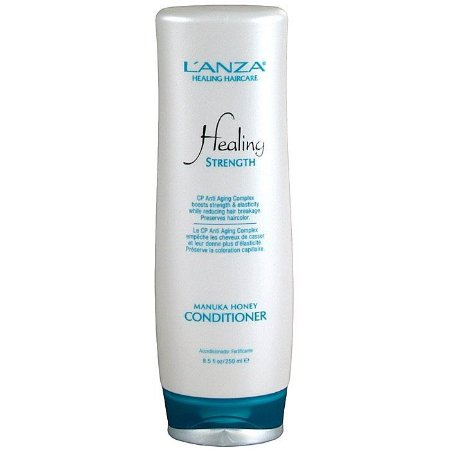 Lanza Healing Strenght White Tea Condicionador 250ml