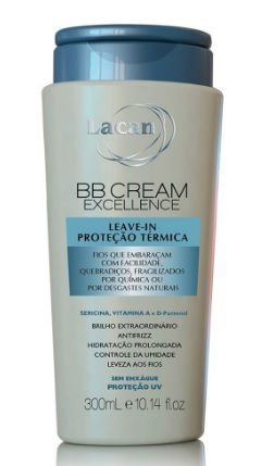Lacan BB Cream Leave in 300ml