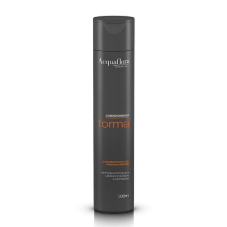Acquaflora Forma Condicionador 300ml