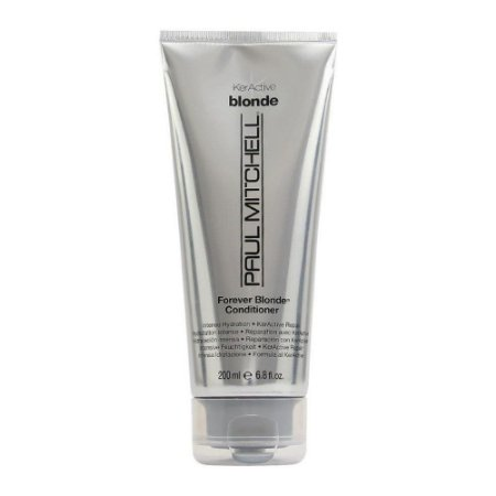 Paul Mitchell Forever Blonde Condicionador 200ml