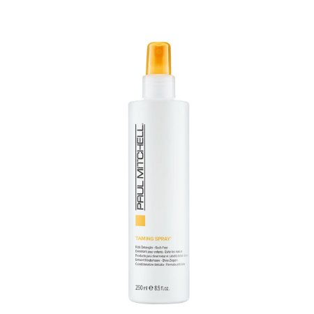 Paul Mitchell Baby Don't Cry Taming Spray 250ml