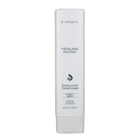 L´anza Healing Nourish Stimulating Condicionador 250Ml