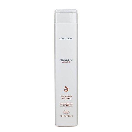 L´anza Healing Volume Thickening Shampoo 300ml