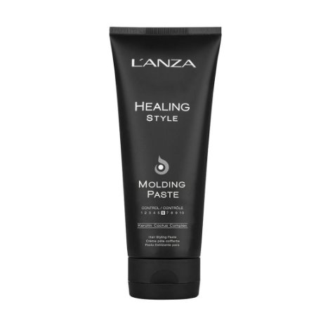 L´anza Healing Style Molding Paste 175ml