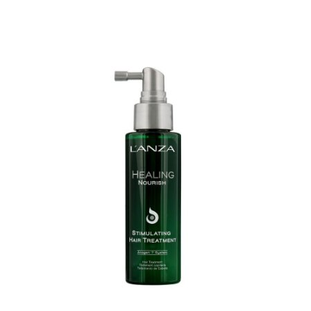 L´anza Healing Nourish Stimulating Hair Treatment 100ml