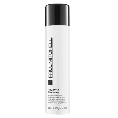 Express Dry Stay Strong Paul Mitchell 300Ml