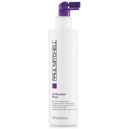 Leave In Paul Mitchell Extra-Body Daily Boost 250Ml