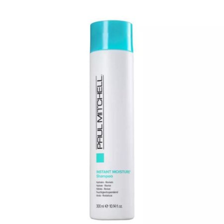 Shampoo Paul Mitchell Instant Moisture 300Ml