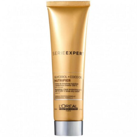 Leave In Loreal Professionnel Nutrifier 150ml