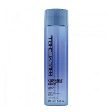 Shampoo Paul Mitchell Curls Spring Loaded Frizz 250ml