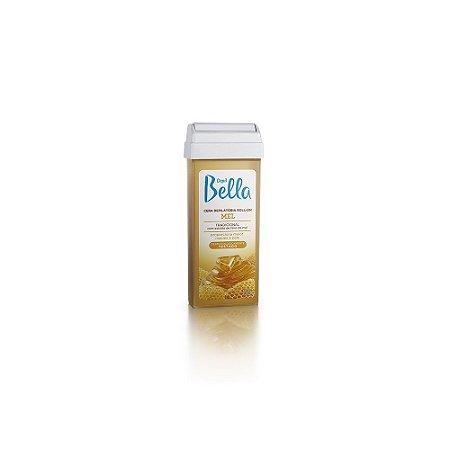 Cera Refil Roll On Depil Bella Mel 100G