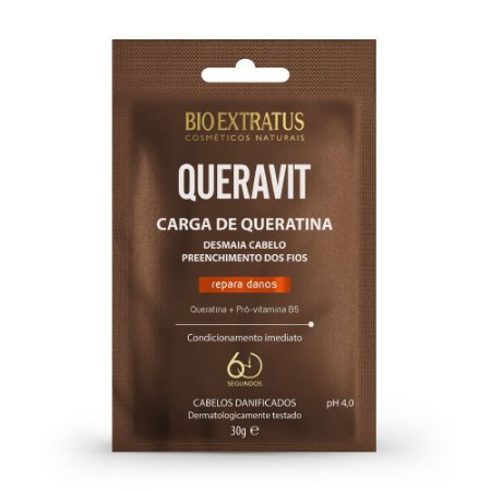 Sache Dose Bio Extratus Queravit 30gr