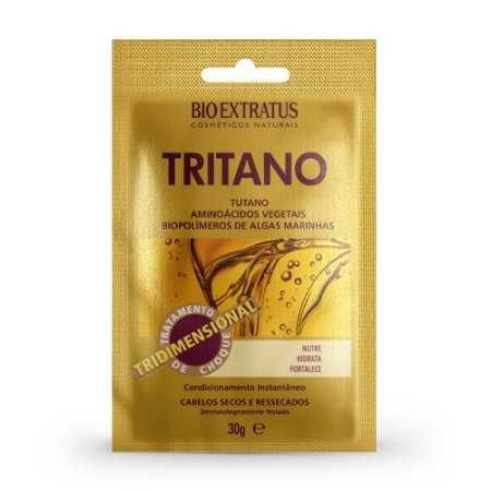 Sache Dose Bio Extratus Tritano 30gr