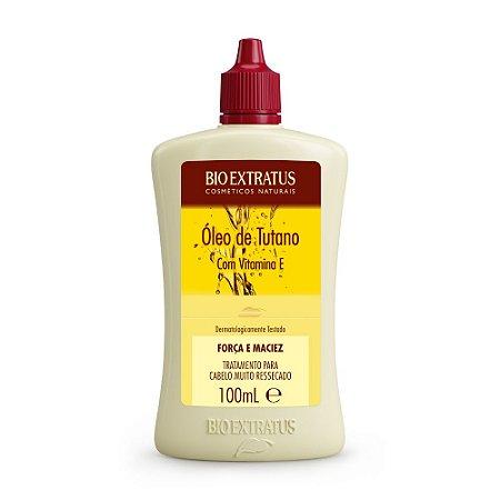Oleo de Tutano Bio Extratus 100ml
