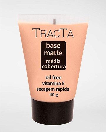 Base Tracta Matte Média Cobertura 02