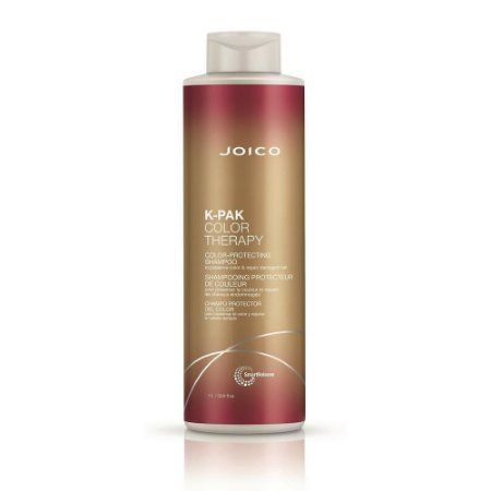 Shampoo Joico K Pak Color Therapy 1L