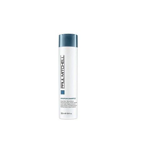 Shampoo Paul Mitchell Awapuhi 250ml