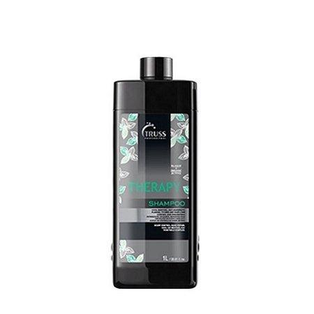 Shampoo Truss Therapy 1000Ml