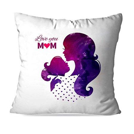Almofada Mãe e Filha 2