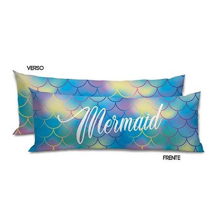 Agarradinho Mermaid