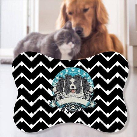 Tapete Pet Labrador