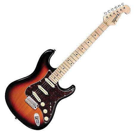 Guitarra Tagima New T635 Classic