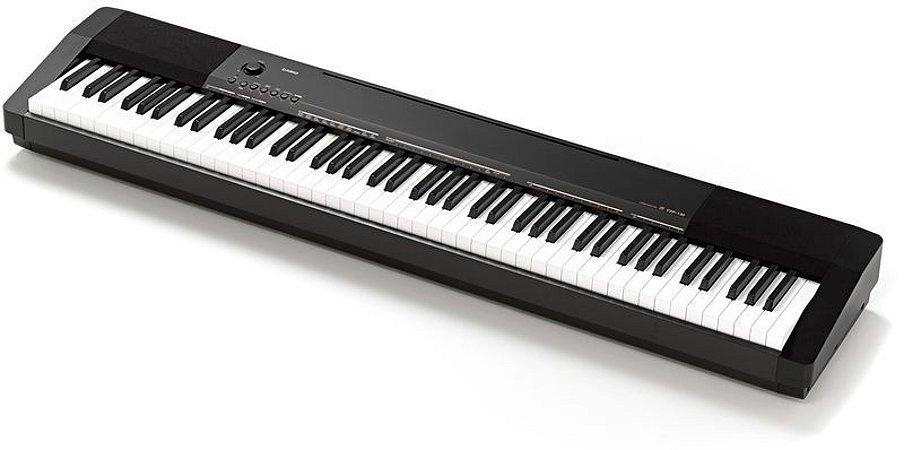 Casio CDP-130 SR Piano