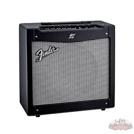 Amplificador de Guitarra Fender Mustang Ii V2