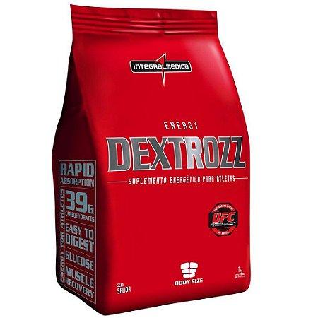 Dextrose (1kg) - Integralmedica