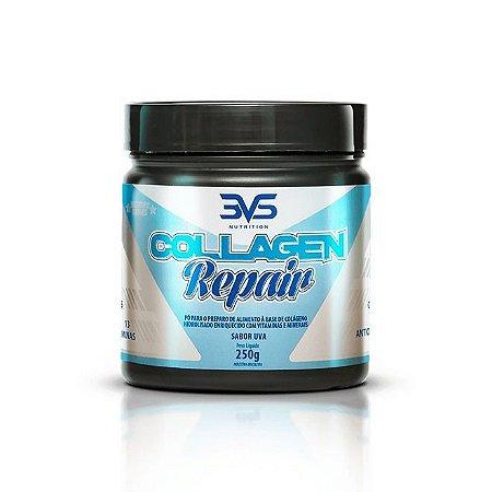 Colageno Collagen Repair - 3VS (250g)