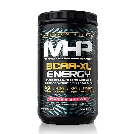 BCAA XL Energy - MHP (300g)