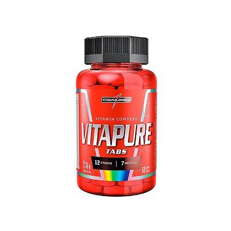 Vitapure - Integralmedica (60 caps)