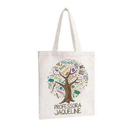 Sacolinha Eco Bag Personalizada