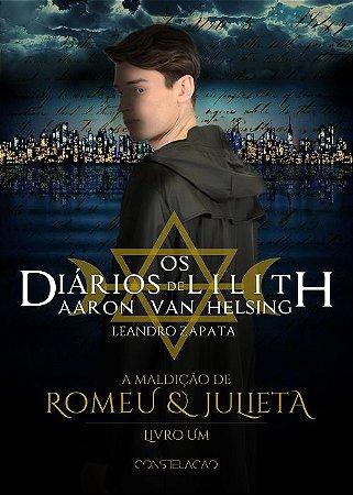 A Maldição de Romeu & Julieta