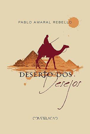 Deserto Dos Desejos