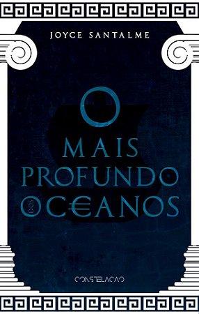 O Mais Profundo dos Oceanos