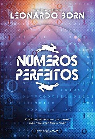 Números Perfeitos