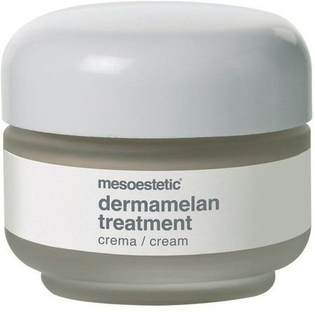 Dermamelan Treatment 30g - Mesoestetic