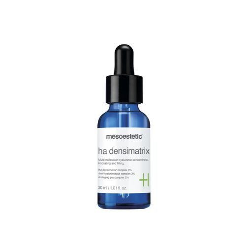 HA Densimatrix 30ml