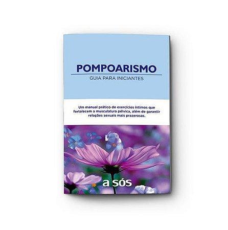 Manual Pompoarismo