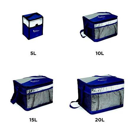 6c2f9d8f5 Bolsa Térmica Personalizada para Brinde | ACL Brindes - ACL Brindes ...
