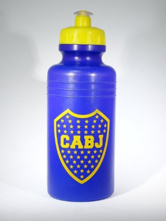 Squeeze Personalizado Plástico para Brindes