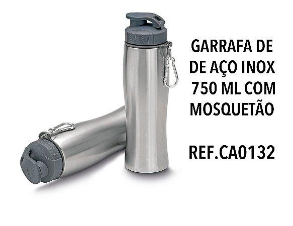 Garrafinhas/Caneca Mínimo 50 unids