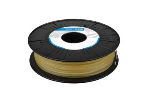 FILAMENTO ULTRAFUSE BVOH - INNOFIL BASF (SPOOL 350GR)