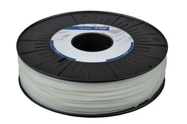 FILAMENTO ULTRAFUSE TPU 85A - INNOFIL BASF (SPOOL 750GR)
