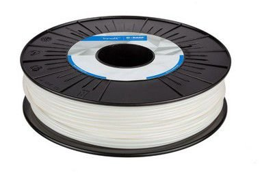FILAMENTO PLA 1,75MM - INNOFIL BASF (750GR)